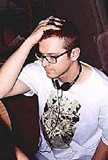 Heath McKnight Picture