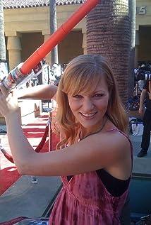 Jenna Busch Picture