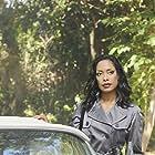 Gina Torres in Pushing Daisies (2007)