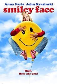 Smiley Face 2007 Imdb