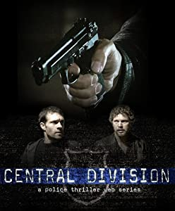 Downloadable subtitles for movies Central Division by [pixels]