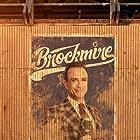 Hank Azaria in Brockmire (2017)