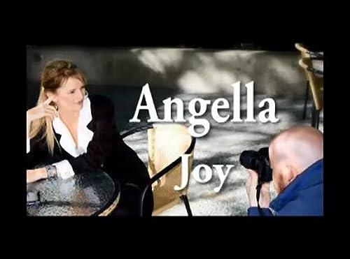 Angella Joy Demo