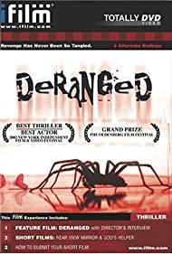 Anacardium (2001) Poster - Movie Forum, Cast, Reviews