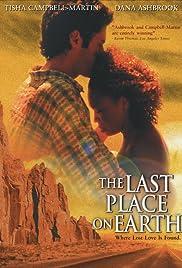 The Last Place on Earth (2002) film en francais gratuit