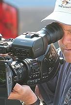 Ian Roylance's primary photo