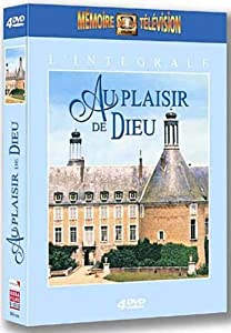 Best site to watch dvdrip movies Au plaisir de Dieu [Full]