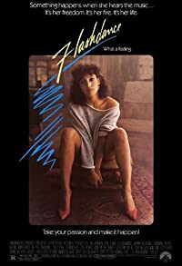 Primary photo for Flashdance