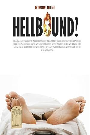 Hellbound? (2012)