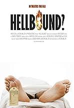 Hellbound?