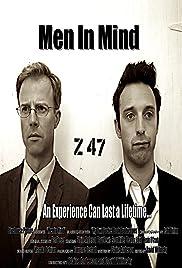 Men in Mind Poster