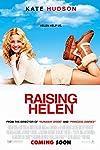 Raising Helen (2004)