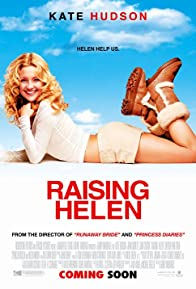 Primary photo for Raising Helen