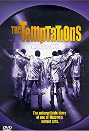 The Temptations Poster - TV Show Forum, Cast, Reviews