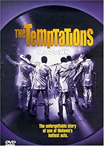 Watch up full movie The Temptations [[movie]
