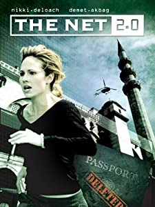 The Net 2.0 movie in hindi free download