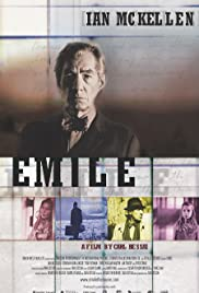 Emile (2003) Poster - Movie Forum, Cast, Reviews