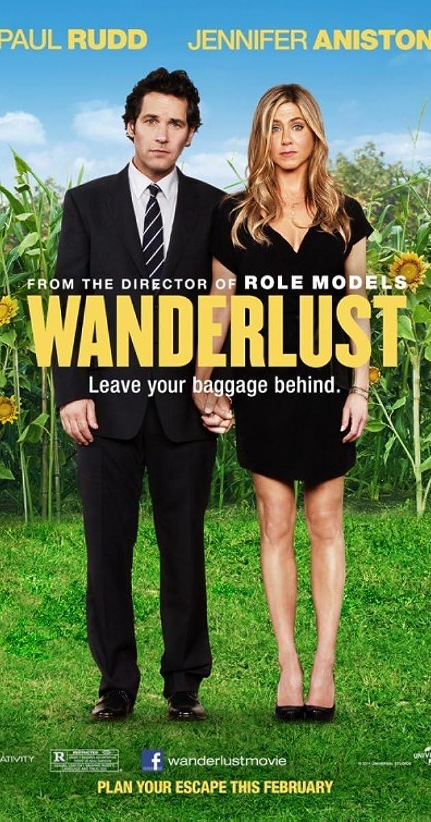 Free Download Wanderlust Full Movie