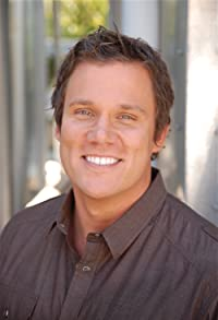 Primary photo for Bob Guiney