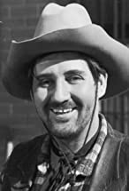 Pat Buttram's primary photo