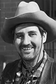 Primary photo for Pat Buttram