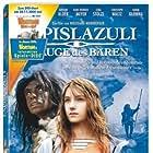 Lapislazuli - Im Auge des Bären (2006)