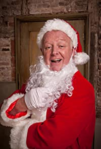 Primary photo for Les Dennis