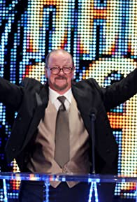Primary photo for Terry Funk