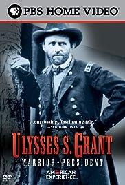 Ulysses S. Grant (Part 1) Poster
