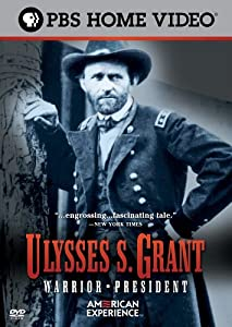 PC downloadable new movies Ulysses S. Grant (Part 1) USA [1080pixel]