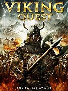 Viking Quest (2015 TV Movie)