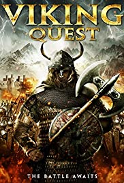 Viking Quest (2014) 1080p