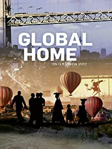 Direct downloads movies Global Home by [640x960]
