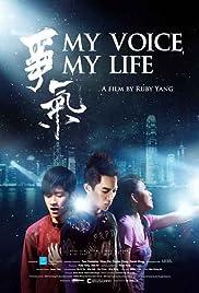 Zheng qi Poster