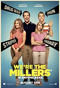 Primary photo for We're the Millers