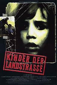 Kinder der Landstrasse (1992)