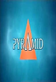 Primary photo for Pyramid