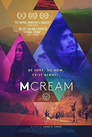 M Cream movie, song and  lyrics
