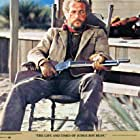 Paul Newman in The Life and Times of Judge Roy Bean (1972)