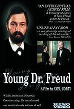 Der junge Freud