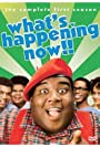What's Happening Now! (1985)