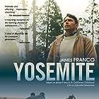 James Franco in Yosemite (2015)