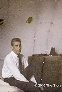J.D. Salinger Picture
