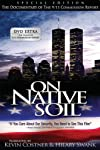 On Native Soil (2006)