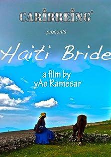 Haiti Bride (2014)