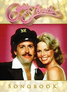 Movie downloads for iphone free The Captain \u0026 Tennille Songbook by [WQHD]