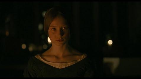 Jane Eyre (2011) - IMDb