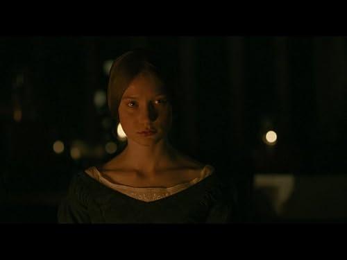 Jane Eyre: Trailer #1