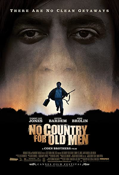 No Country for Old Men (2007) BluRay 480p, 720p & 1080p