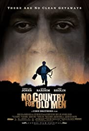No Country for Old Men (2007) ONLINE SEHEN
